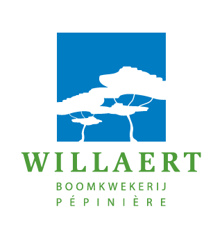Willaert logo